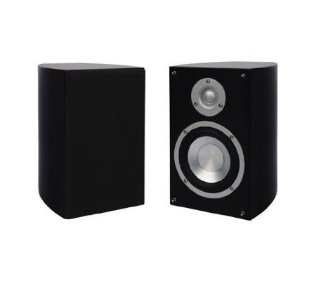 Artsound AS550