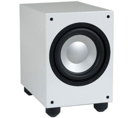 Davis Acoustics Basson 150