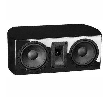 Davis Acoustics Centrale MV