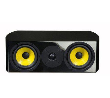 Davis Acoustics Centrale HD