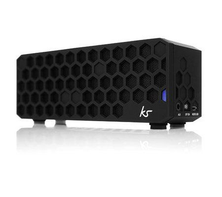 Kitsound Hive