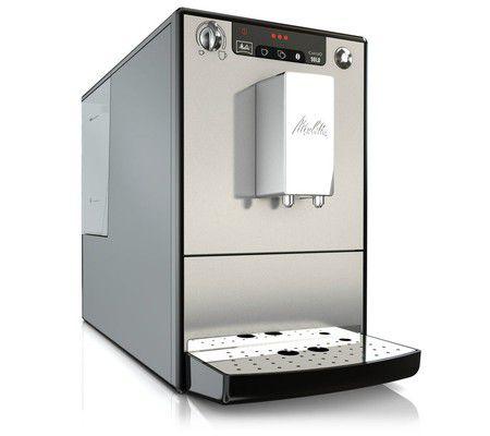Melitta Caffeo Solo Deluxe