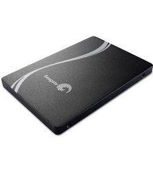 Seagate 600 SSD 480 Go