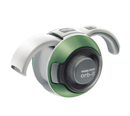 Black & Decker ORB48BGN
