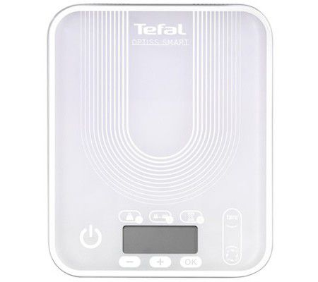 Tefal Optiss Smart