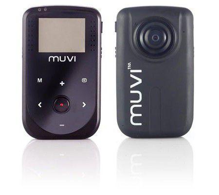Veho VCC-005-MUVI Mini