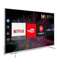 Hisense 55M7000: un téléviseur Ultra HD convaincant
