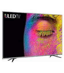 Hisense H55N6800: un téléviseur 55 pouces avec une belle image