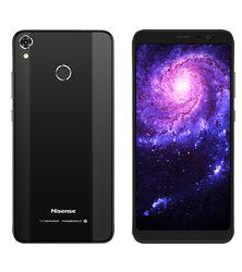 Smartphone Hisense Infinity H11: l'infini mais pas vraiment au-delà