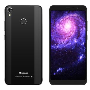 Hisense Infinity H11