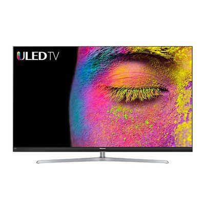Hisense H65NU8700: l'un des meilleurs meilleurs téléviseurs LCD du moment