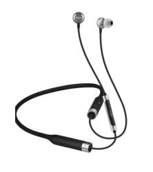 Intras Bluetooth RHA MA650 Wireless: un début très prometteur