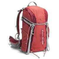 Manfrotto Off Road Hiker