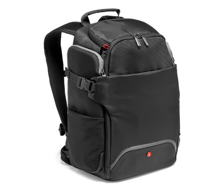 Manfrotto Rear Access Backpack