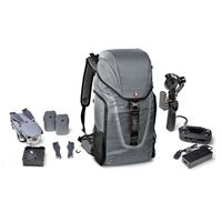 Manfrotto MB AV-BP-H-25 Drone Backpack Hover 25