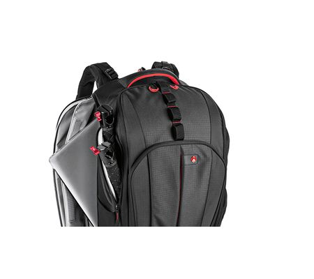 Manfrotto Cinematic Balance PL