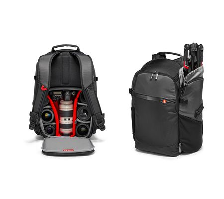Manfrotto Befree Advanced MB MA-BP-BFR
