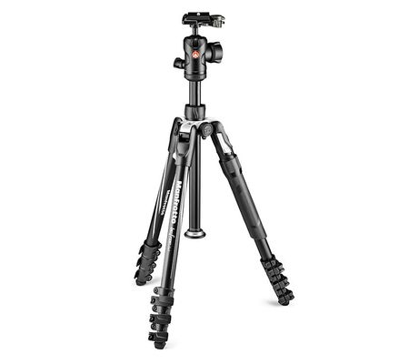 Manfrotto Manfrotto Befree 2N1
