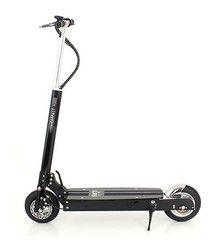 La prometteuse SXT Scooters H-300