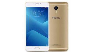 Bon plan – Le smartphone Meizu M5 Note à 69€ après ODR