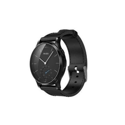Meizu Watch: un usage perfectible