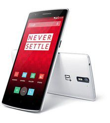 OnePlus One, révélation ou pétard marketing mouillé ?