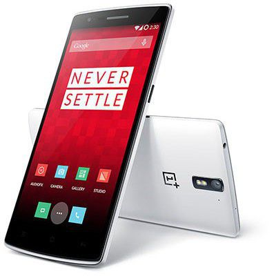 OnePlus One, révélation ou pétard marketing mouillé?