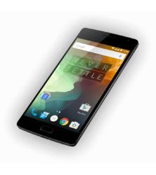 OnePlus 2, le tueur de haut de gamme arrive blessé