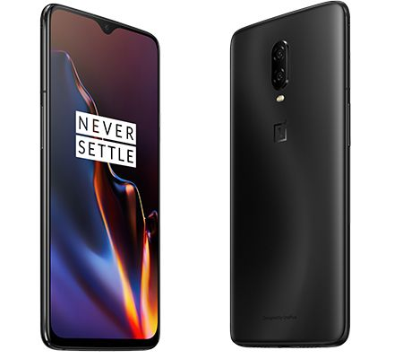 Huawei Xiaomi Honor OnePlus Les Smartphones Chinois Cassent