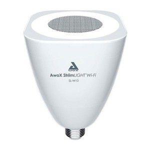Awox StriimLIGHT Wi-Fi SL-W10