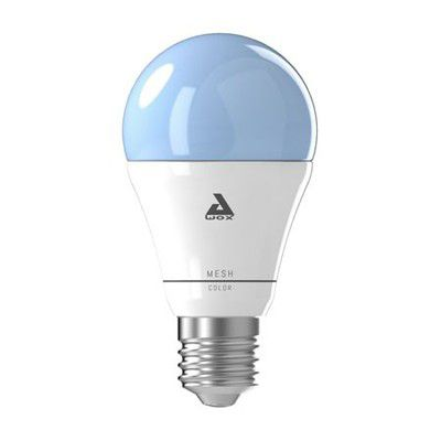Awox SmartLight Mesh Color: une nouvelle techno lumineuse