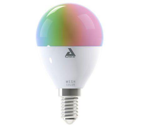 Awox SmartLIGHT Mesh E14