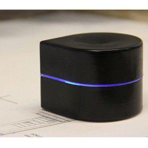 ZUTA Labs Mini Mobile Robotic Printer