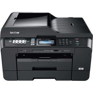 Brother MFC-J6710DW