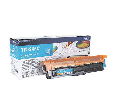 Brother TN-245C