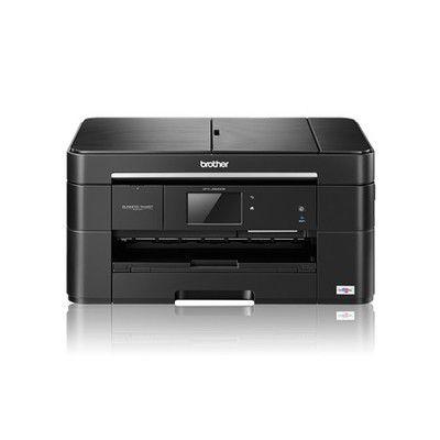 Brother MFC-J5620DW, une imprimante A3 tout-en-un