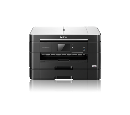 Brother Business Smart MFC-J5720DW