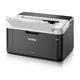 Brother HL-1212W: une petite imprimante laser monochrome recommandable