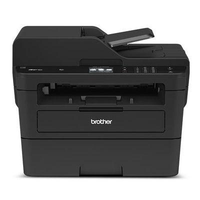 Brother MFC-L2750DW: l'imprimante laser 4-en-1 qui a tout pour séduire les PME