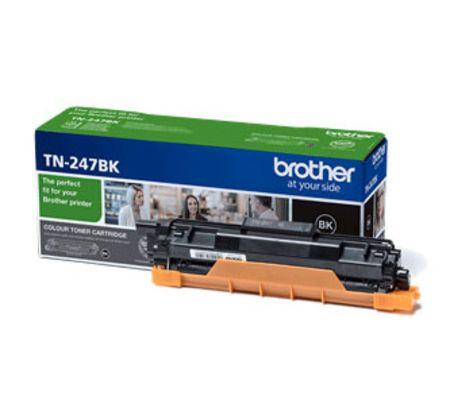 Brother TN-247BK