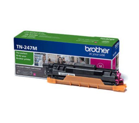 Brother TN-247M