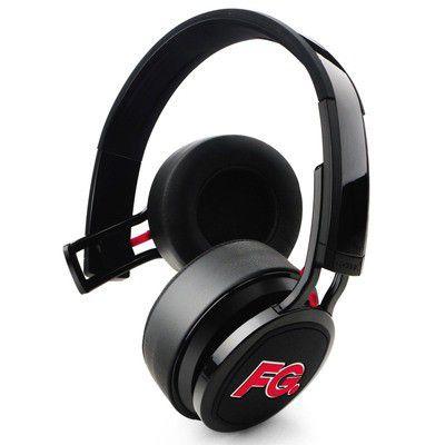 G-Cube FG.Play: casque Bluetooth conçu pour la musique électro