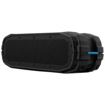 Braven BRV-X, enceinte Bluetooth réellement tout-terrain