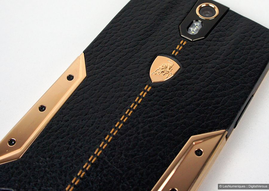coque lamborghini iphone 6
