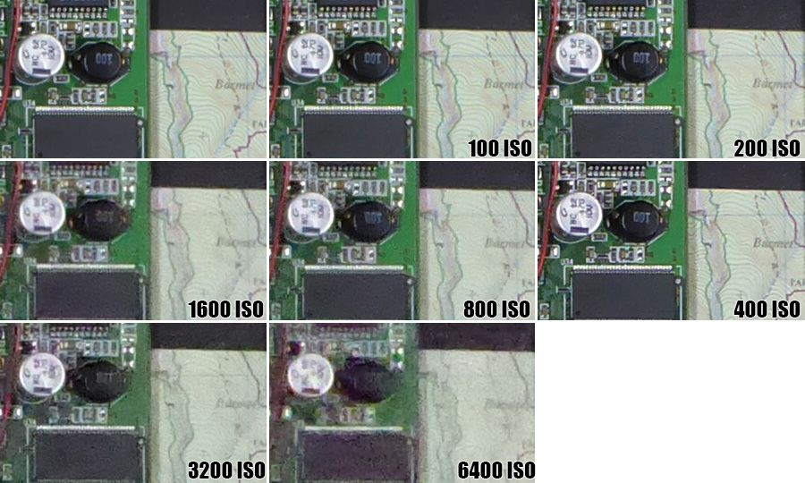 Lumix TZ70 ISO6400 900px