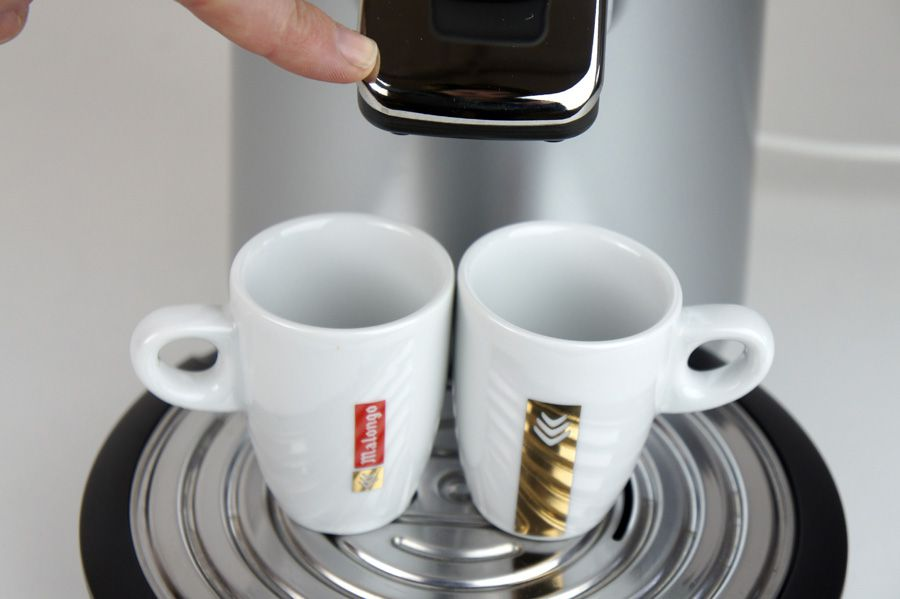 Tassimo Peut On Faire Des Cafe Long