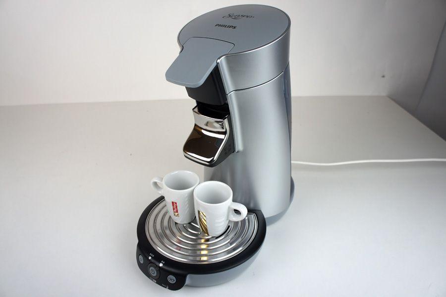 Senseo Viva Caf%C3%A9
