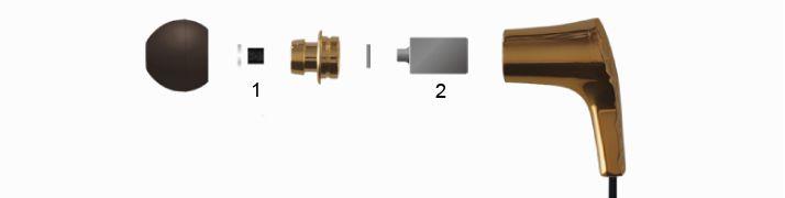 M%C3%A9canisme%20 heavenVII(1)