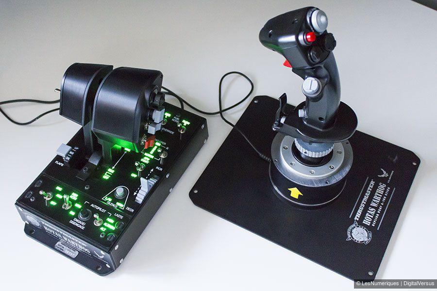 Thrustmaster Hotas Warthog Test 02 900px