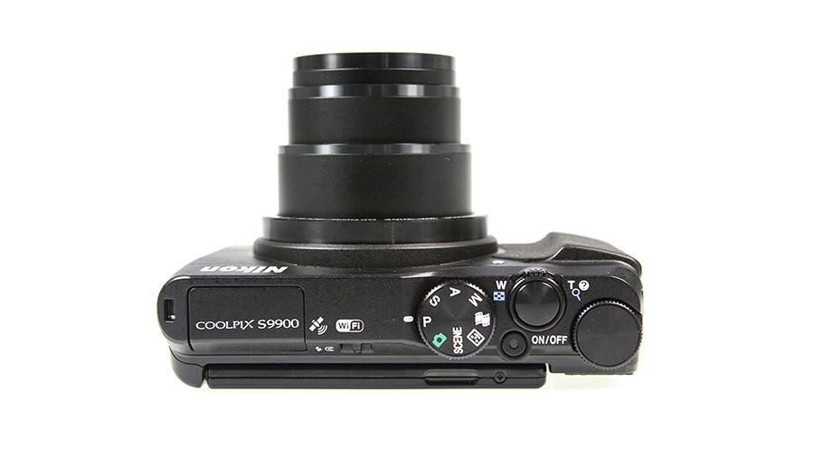 Nikon CoolpixS9900 LesNumeriques (6)